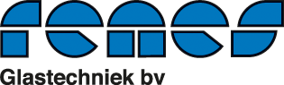 renes glastechniek - al 40 jaar marktleider